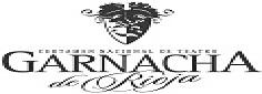 XXIII CERTAMEN NACIONAL DE TEATRO GARNACHA DE RIOJA