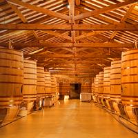CVNE. Compañía Vinícola del Norte de España