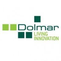 DOLMAR Distribuidora Enológica