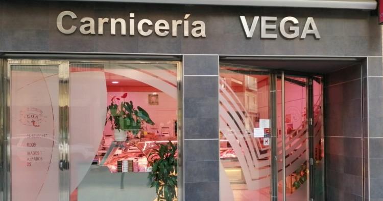 Carniceria Vega