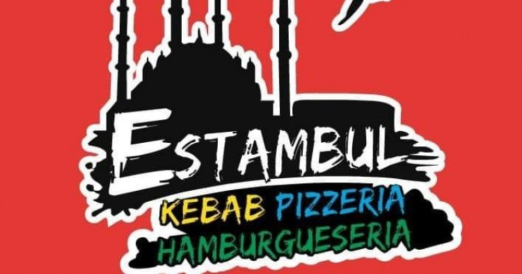 Estambul Kebab Pizzeria