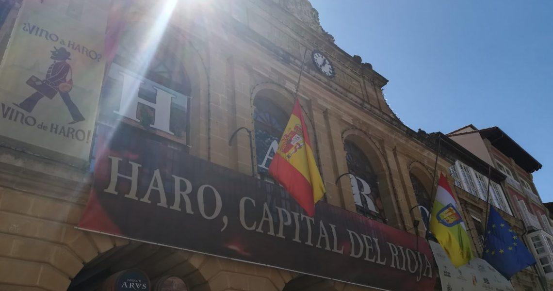 El día 19 de septiembre se realizará el sorteo de los candidatos a Jurados Populares