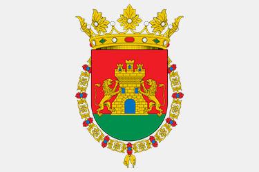 El Ayuntamiento adopta medidas preventivas tras la resolución del Gobierno de La Rioja