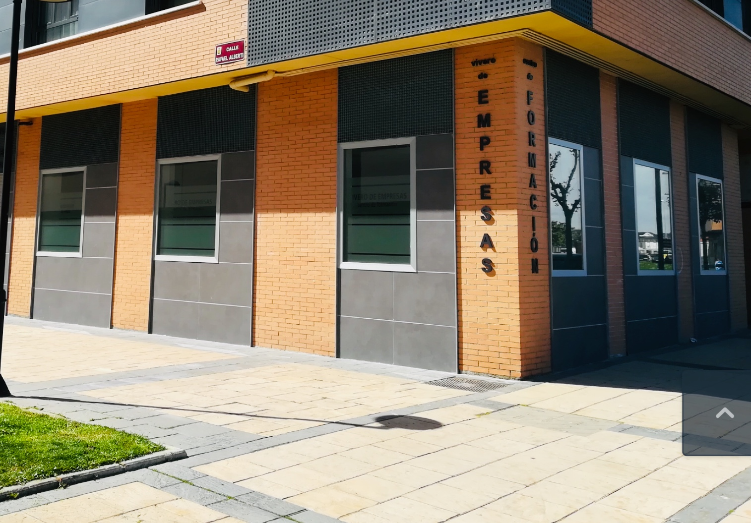 El Ayuntamiento de Haro crea una Bolsa de Ayudas Única de 250.000 euros