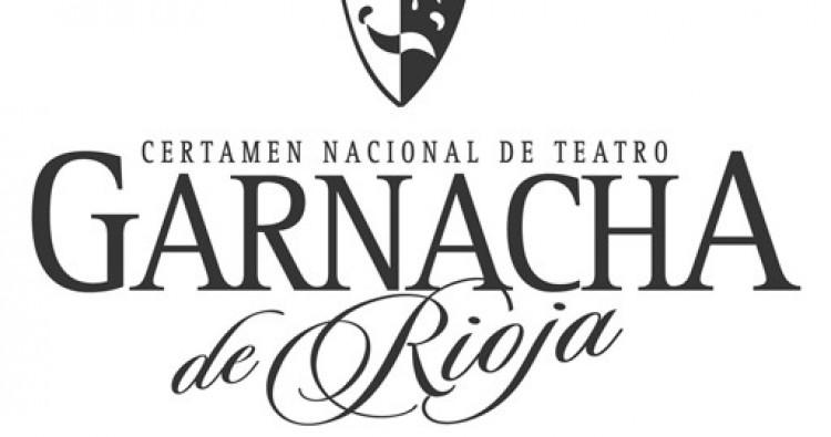 El Garnacha de Rioja presenta las bases de su vigésimo cuarta edición