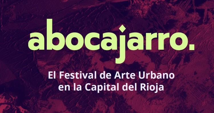 Abierta la convocatoria para participar en el Festival Abocajarro 2021