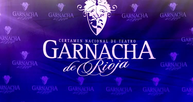 El Garnacha de Rioja afronta su segundo fin de semana amateur