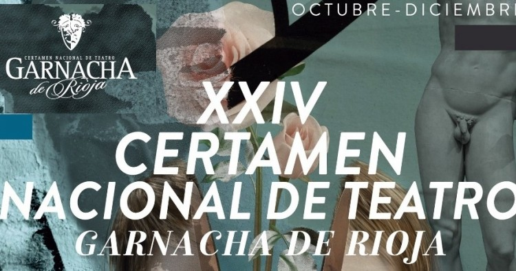 """El Garnacha de Rioja ofrece """"Las Heridas del Viento"""""""