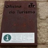 La Oficina de Turismo de Haro recibió 2.816 visitantes en noviembre