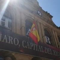 Constituida la Comisión de Igualdad de Haro