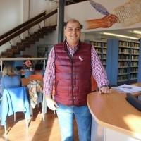 El Ayuntamiento de Haro anima a utilizar la biblioteca municipal