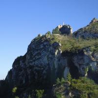 Se solicita subvención por las obras de la ermita de San Felices