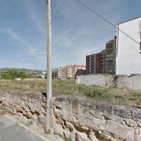 13 desempleados trabajarán en 5 proyectos del Ayuntamiento de Haro
