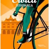 Eroica Hispania Haro 2020