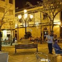 Un área específica y más actividades para fomentar el turismo en Haro