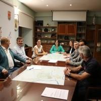 El Grupo Parlamentario Socialista apoyará la ILP