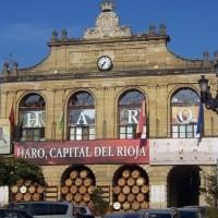 La Junta de Gobierno Local acuerda conceder cerca de 5.000 euros en subvenciones