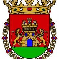 El Ayuntamiento solicita a la ciudad extremar las medidas frente a la Covid-19