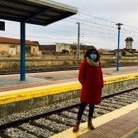 El Ayuntamiento muestra su satisfacción por las nuevas conexiones por tren