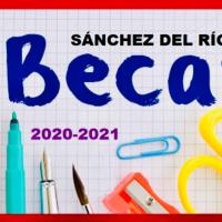 El Ayuntamiento de Haro convoca 566 Becas Sánchez del Río
