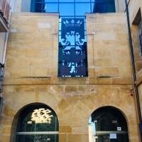 El Ayuntamiento de Haro renueva su compromiso con Inserta Empleo