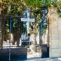 El Ayuntamiento de Haro dotará al Cementerio Municipal de más sepulturas
