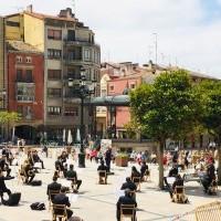 La Banda Municipal de Música de Haro ofrece tres conciertos el último fin de semana de junio
