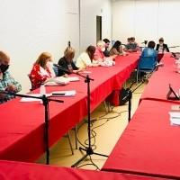 Haro aprueba la cesión del edificio Siervas de Jesús al Gobierno de La Rioja