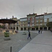 La Junta de Gobierno aprueba las subvenciones a dos proyectos en el casco antiguo por 6.756 euros