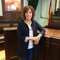 El Ayuntamiento recauda más de medio millón de euros extra