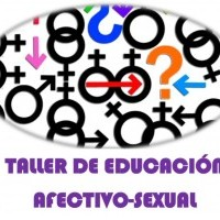 Igualdad programa un taller de educación afectivo-sexual para jóvenes