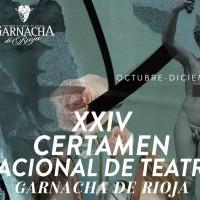 """Venta y reserva de entradas y abonos del XXIV """"Garnacha de Rioja"""""""