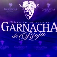 El Garnacha afronta el penúltimo fin de semana de la fase de aficionados