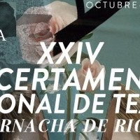 "Este fin de semana finaliza la fase amateur del ""Garnacha de Rioja"""