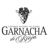 El lunes se ponen a la venta los abonos de la fase profesional del Garnacha y la reserva de entradas