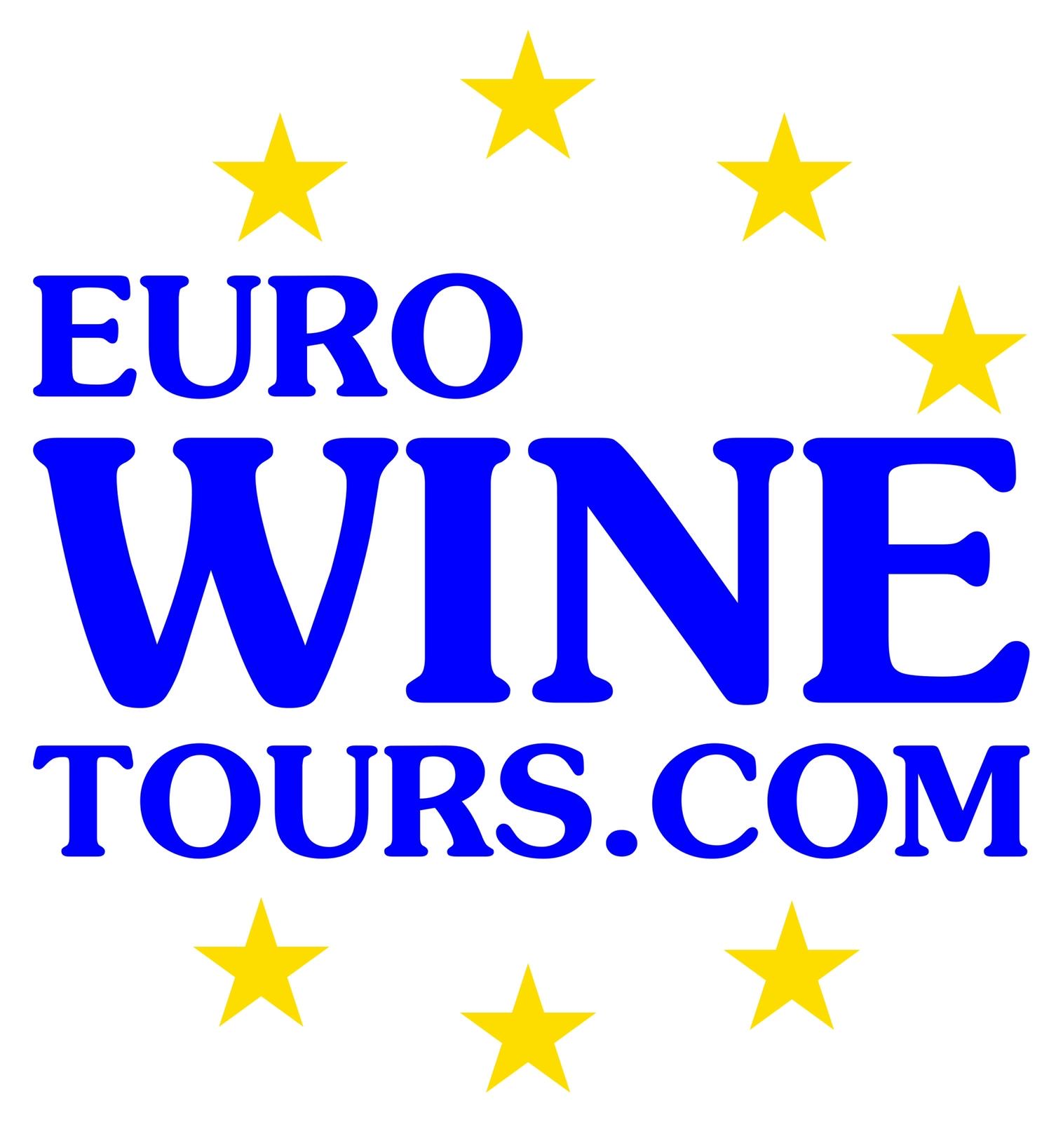 Eurowinetours.com