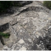 Lagar rupestre