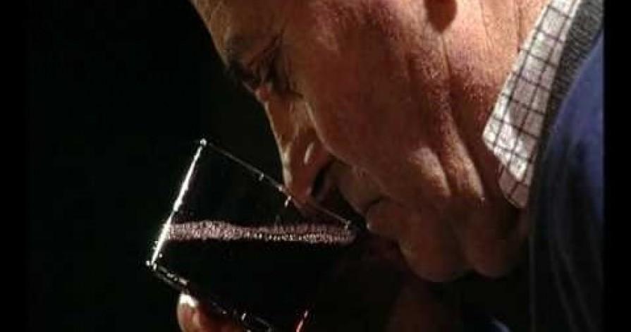 Estación enológica y centro de interpretación del vino