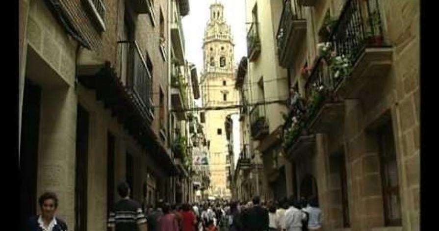 Fiestas San Juan, San Felices y San Pedro