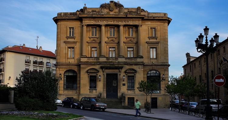 Florentino Rodriguez Square